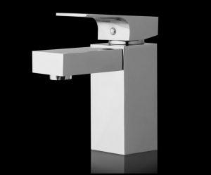 Sonex Sanitary Sonex Sanitary Fittings